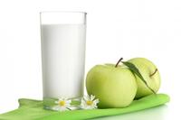 Кефирная диета на 7 дней для похудения, фото до и после, отзывы
